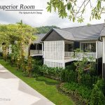 the-splash-koh-chang-superior-rooms-king-bed-5