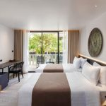 the-splash-koh-chang-superior-rooms-twin-bed-3