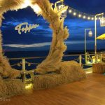 tappia-floating-cafe-pattaya-01