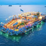 tappia-floating-cafe-pattaya-02