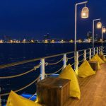 tappia-floating-cafe-pattaya-03