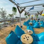 tappia-floating-cafe-pattaya-05