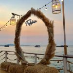 tappia-floating-cafe-pattaya-06