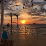 tappia-floating-cafe-pattaya-07