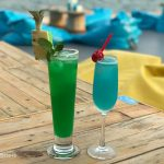tappia-floating-cafe-pattaya-09