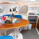 yachting-private-trip-koh-chang-02