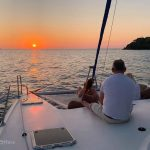 yachting-private-trip-koh-chang-04