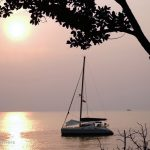 yachting-private-trip-koh-chang-05